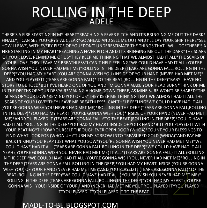 Adele+21+Rolling+In+The+Deep+2.jpg