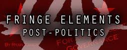 POST-POLITICS