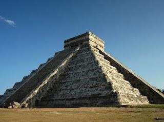 Los mayas la arquitectura maya for Civilizacion maya arquitectura