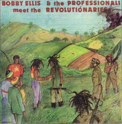 Bobby%2BEllis%2Bfront dans Bobby ELLIS