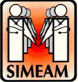 Sindicato dos Médicos do Amazonas - SIMEAM