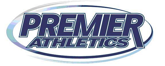 Premier Athletics - Auburn