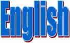 من افضل المواقع لتعلم الانجليزيه
