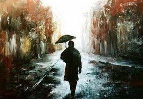 Diário dos Sonhos Lúcidos de Emerson Pawoski - Página 6 Homem+de+guarda+chuva+1+%282%29