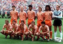 Hollanda 1988