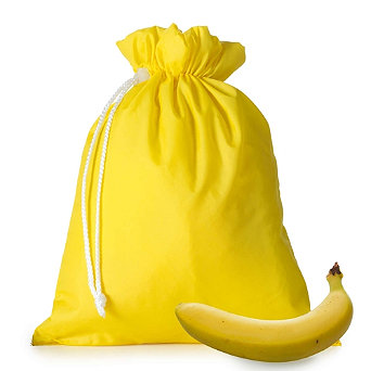 run on sentences banana bags