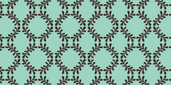 Brilliant Pattern Designs  : Specific taste for nice lists