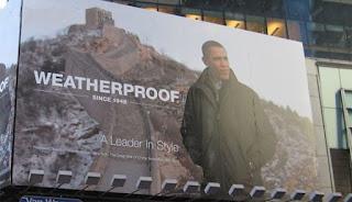 obama-billboard