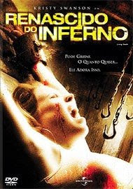 Baixar Filme Renascido do Inferno   DualAudio Download
