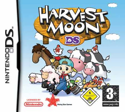 Lista de juegos, posteen aqui aunque no tenga DS Harvest+Moon+DS+%28E%29