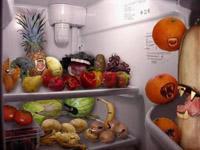 Торговые холодильники и не только торговый холодильник.ФОТО