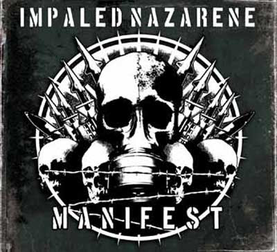 impaled_nazarene-anti_christ_pictures