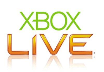 Les News du Sergent Xbox-live