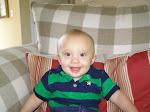 Ian Michael, Eight Months