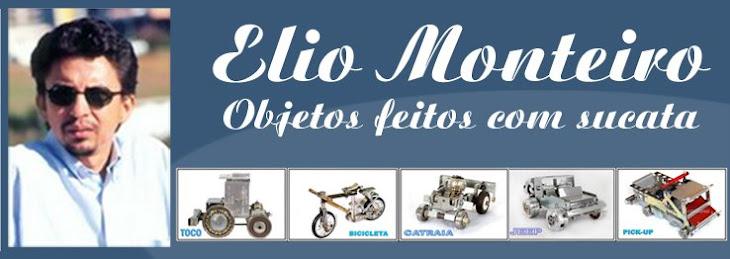 www.eliomonteiro.blogspot.com