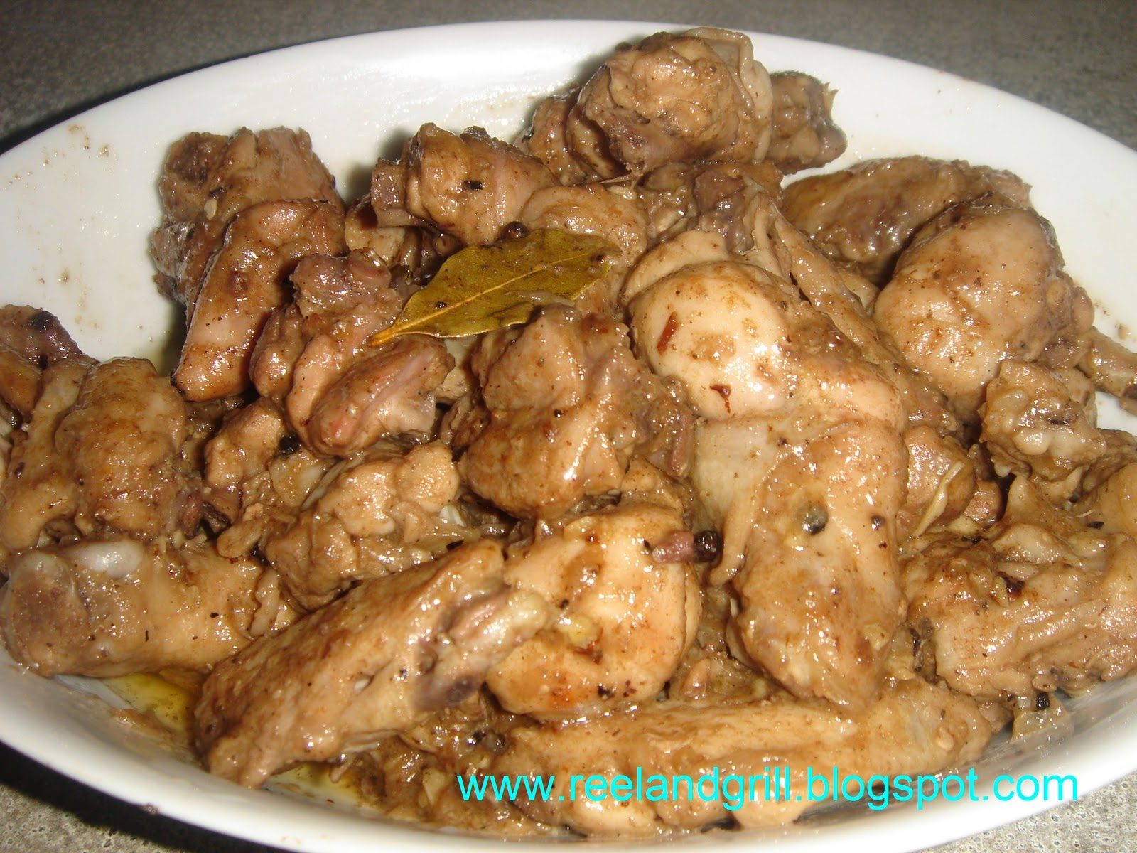 1000 id es sur le th me poulet adobo philippin sur for Adobo filipino cuisine
