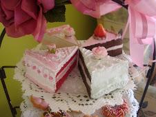 Cake's Corner 4