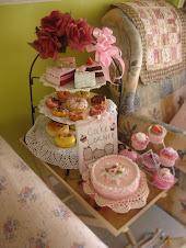 Cake's Corner 5