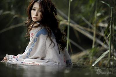 Qin Hai Lu