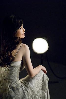 Vivian Chow Wai