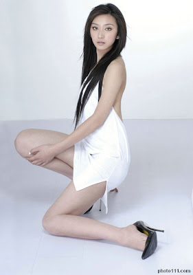 Tang Yi Fei Photo