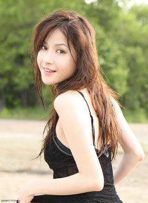 Wakana Matsumoto