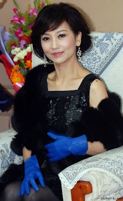 Angie Chiu Picture