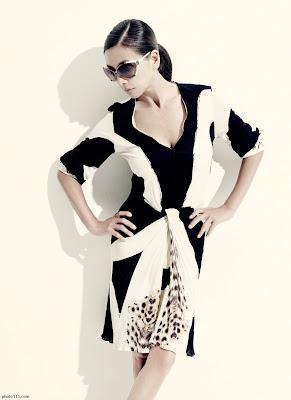 Hwang Shin Hye Picture