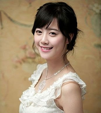 Koo Hye Sun Picture