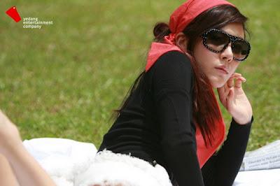 Kim Ha Neul Picture