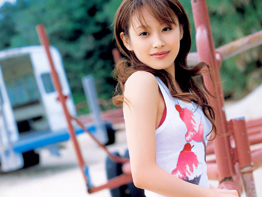 tokyo single asian girls Want to find a reliable and suitable asian dating site or app asiansdatingsitescom lists the top dating sites for asian women and men.