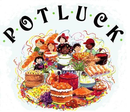 Free Thanksgiving Potluck Sign Up Sheet | Calendar Template 2016