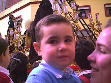 SABADO SANTO 2008