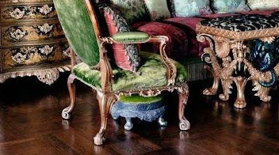 scala regia inspirational archives chez ann getty. Black Bedroom Furniture Sets. Home Design Ideas