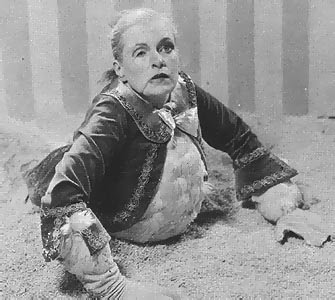 Browning went on to make Freaks (1932), still the classic of the genre and a ...