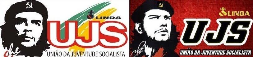União da Juventude Socialista - Olinda