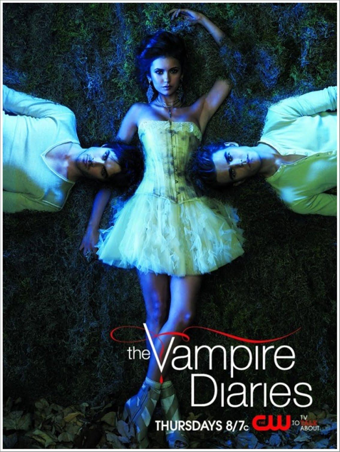 http://4.bp.blogspot.com/_dAGq_7k2IB8/TJP-xD_CO6I/AAAAAAAACVg/wWiBNP-KHt0/s1600/the-vampire-diaries-poster-585x780.jpg