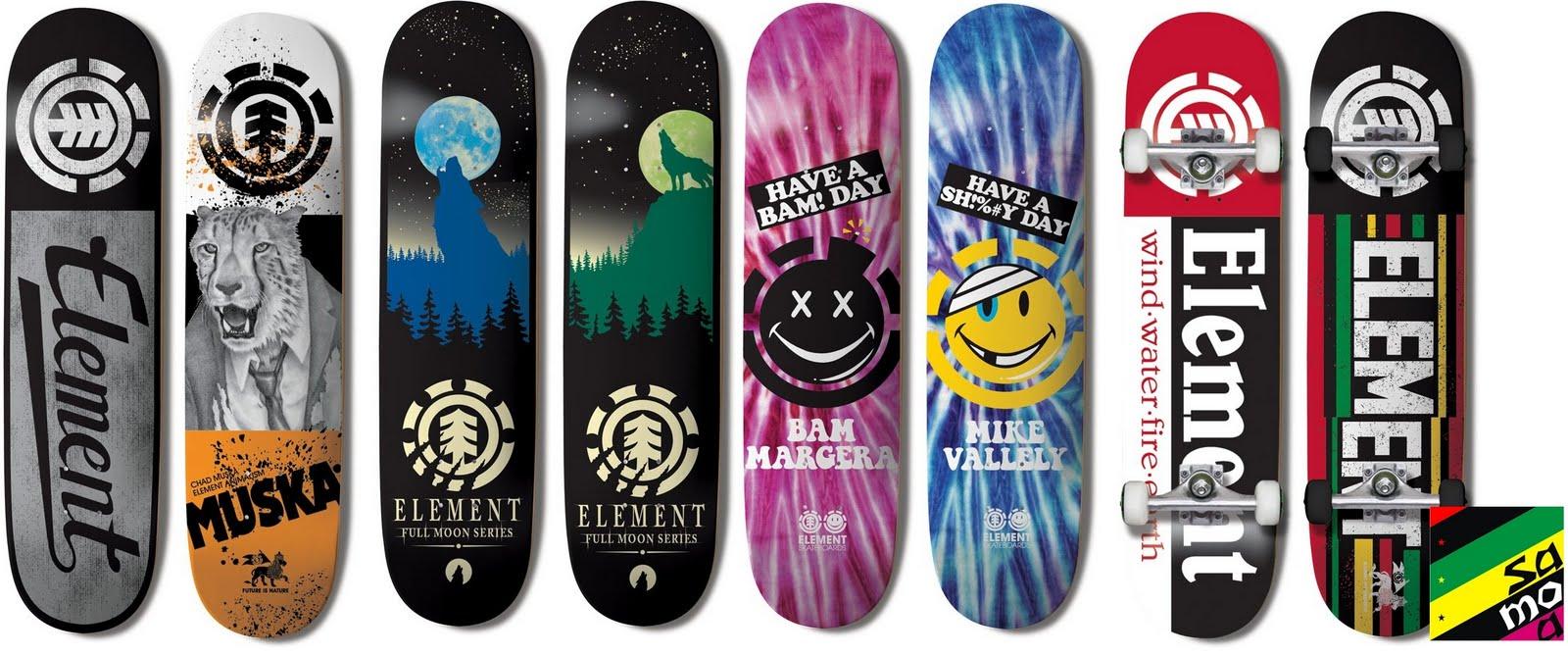 Marcas de Skate Plan b Plan b Skate