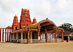 நல்லூர் கந்தன் ஆலயம்
