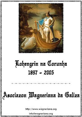 Lohengrin imaxe