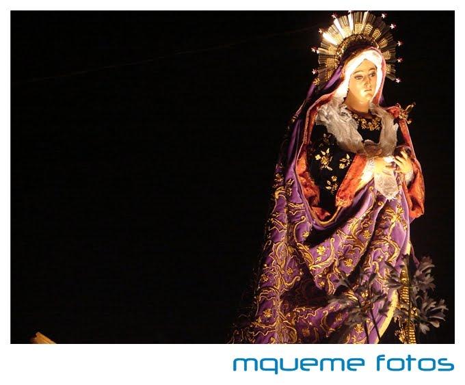 fotos de semana santa en guatemala. semana santa en guatemala.