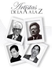 Directorio de Artistas de Guadalajara