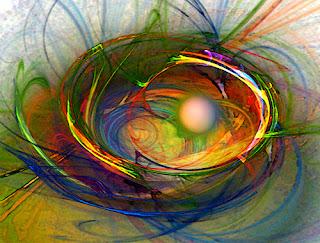 meltingpot - http://retiary.org/idea/idea7/idea_7/karink/karin.htm