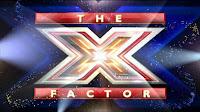 Chi ha vinto X Factor