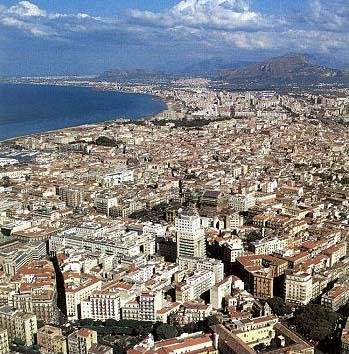 Popolazione Abitanti A Palermo Quanti Censimento Sono Della Ci PTwnqRfB