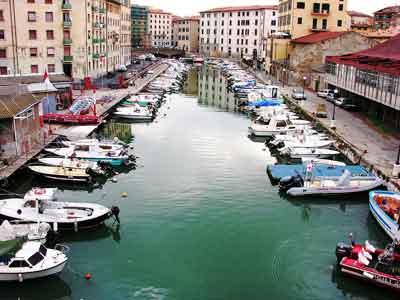 livorno è un comune italiano di 160 742 abitanti livorno è capoluogo ...