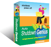 http://4.bp.blogspot.com/_dBB0R9kB3H4/S2KZWQb-caI/AAAAAAAAARQ/XNH56xokmcQ/s320/Auto-Shutdown-Genius.png
