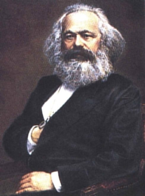 marx and weber social class essay