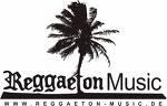 *<--reggaeton-->*