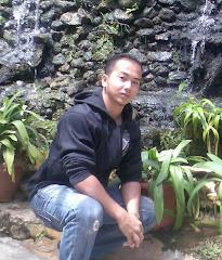 Abangku